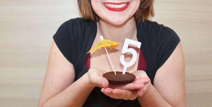 anniversaire-mademoiselle-lady-lunatique-blog-site-feminin-magazine-femme-fille-beaute-mode-lifestyle-5-ans