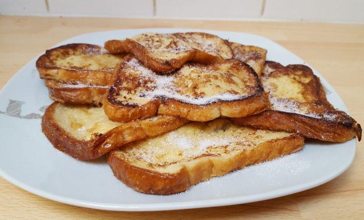 recette-pain-de-mie-perdu-sucre-sucree-cuisine-blog-gouter-gourmand-gourmandise